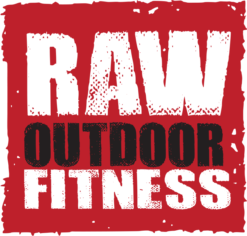 RAW Outdoor Fitness